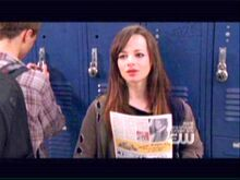 009OTHSWB Ashley Rickards 004