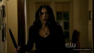 The-Vampire-Diaries-2x01-The-Return-nina-dobrev-16614547-624-352