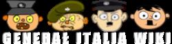 Encyklopedia Generała Italii
