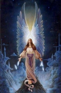 File:Angel2.jpg