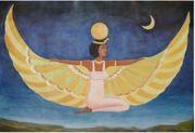 EgyptianAngel