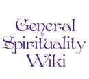 General Spirituality JM Wiki