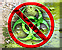 Clean toxins icon
