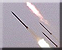 Grad sustained fire mode icon