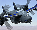 Starlifter icon