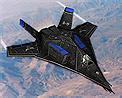 Nighthawk 187 icon