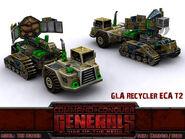 RotR GLARecyclerECAT2
