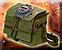 Tank hunter satchel tnt charge icon