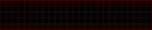 File:Community-header-background