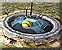 Bulldog turret passive mode icon