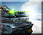 Fenris cryo tank fire iceblast icon