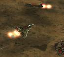 MiG-45