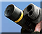 Standard firing mode icon