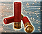 Canister cannon icon