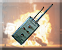 Place c4 charge icon