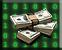 Cash hack icon