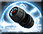 Han gunship drop emp bomb new icon