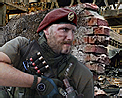 Frank jaeger icon