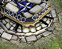 Fortification icon