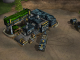 Supply Yard