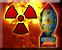 Nuclear addon icon