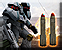Venom valkyrie switch to missile launchers icon