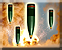 Gorgon area bombardment mode icon