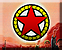 Propaganda spotlight icon