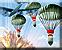 Heavy parabombs icon