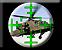 Jarmen kell stinger missile attack icon