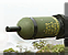 Panzerfaust soldier anti tank warheads icon