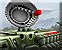 Crawler recon scanner icon