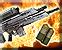 Burton grenade launcher icon