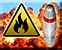 Napalm addon icon
