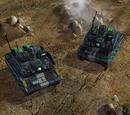 Anvil Bot