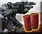 Venom valkyrie switch to canister gun icon