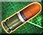 Proximity grenades icon