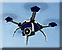 Targeteer drone addon icon