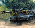Jagdmammut tank destroyer icon