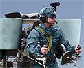 Jumpjet trooper icon