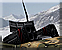 Sentinel tank warden missile pods icon