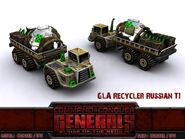 RotR GLARecyclerRussiaT1
