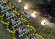 Inferno Cannon 1