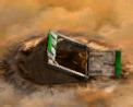 Sneak attack icon