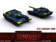 Leopard Render old