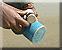 Rebel booby trap attack icon