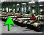China war factory optimized vehicle production icon