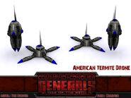 American Termite