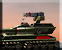 Overlord gattling cannon addon icon