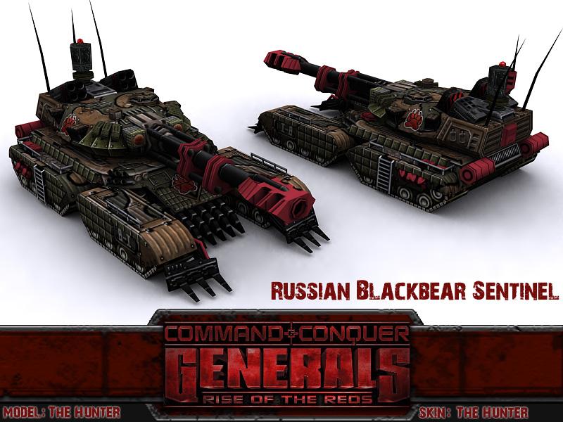 BlackBearROTR1